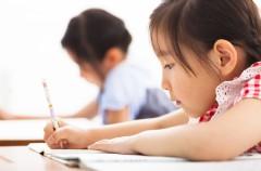 【七田式食育】勉強だけではダメ!?幼児期からの正しい食事、食生活、レシチンが子供を天才に育てる