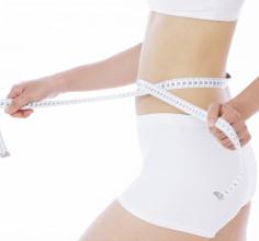 太りやすい体質を改善して肥満解消!自分の肥満体質を知ろう!