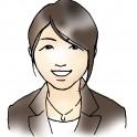 飯田 友佳子