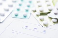 【中医学】体のだるさ、風邪の対策は薬に頼らなくても家でできる!?「五行説」で季節にあわせた対策をしよう