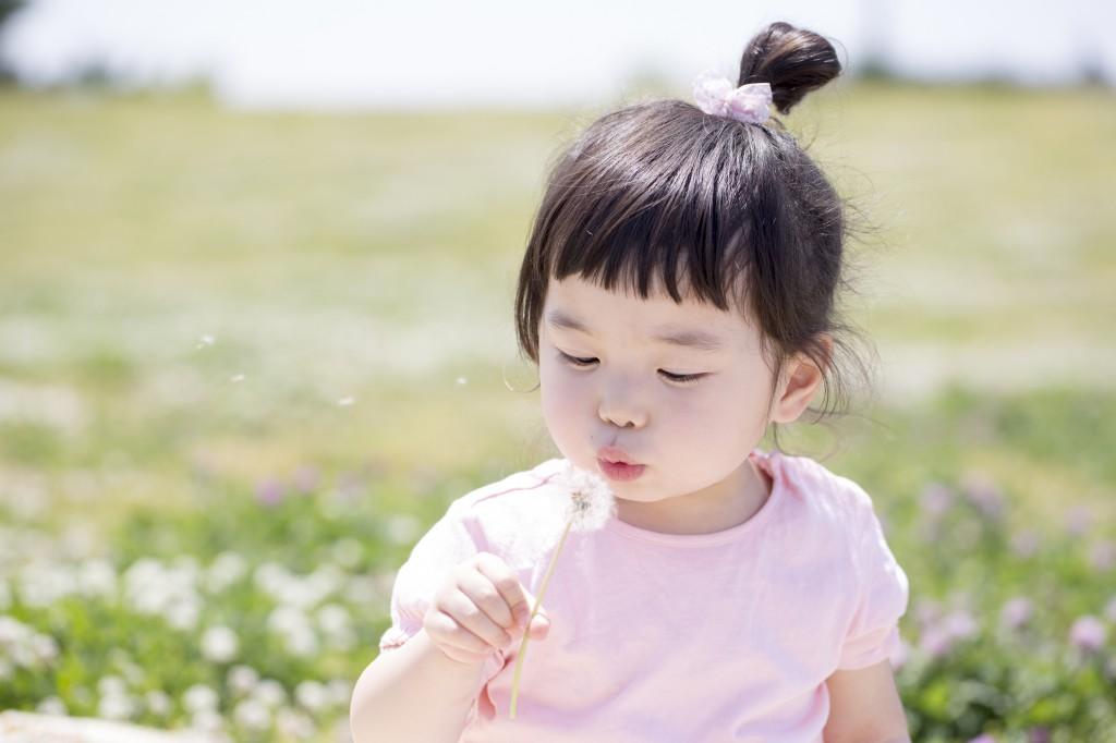 【ママ必見!】実はとても怖い子供の日焼け!外遊びをする子供に日焼け止めは必要なの?