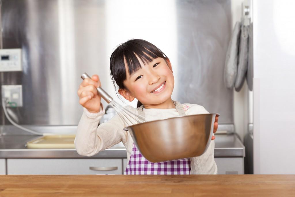 手作り豆乳は新鮮・ヘルシー・簡単でいいことづくし♪子供も飲みやすいアレンジレシピもご紹介!