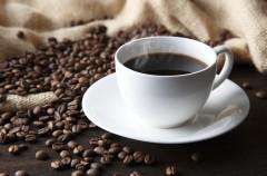 体に良いコーヒーの選び方!飲むだけで老化、認知症、ガン予防効果が期待できる!
