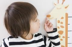 子供の成長期、骨粗鬆症の予防といえばカルシウム? 深刻なカルシウム不足の原因とは!