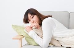 生理痛や生理不順、周期の乱れ。自分のタイプを知って改善!簡単にできる対処法。