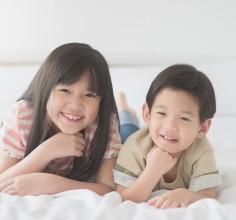【風邪、インフルエンザ】家庭で簡単にできる!食事以外で免疫力を高める方法~HSP入浴方法~