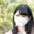 【風邪、インフルエンザ】あらゆる病気は鼻洗浄で予防できるだけでなく、キレイに洗うことで頭も良くなる!?