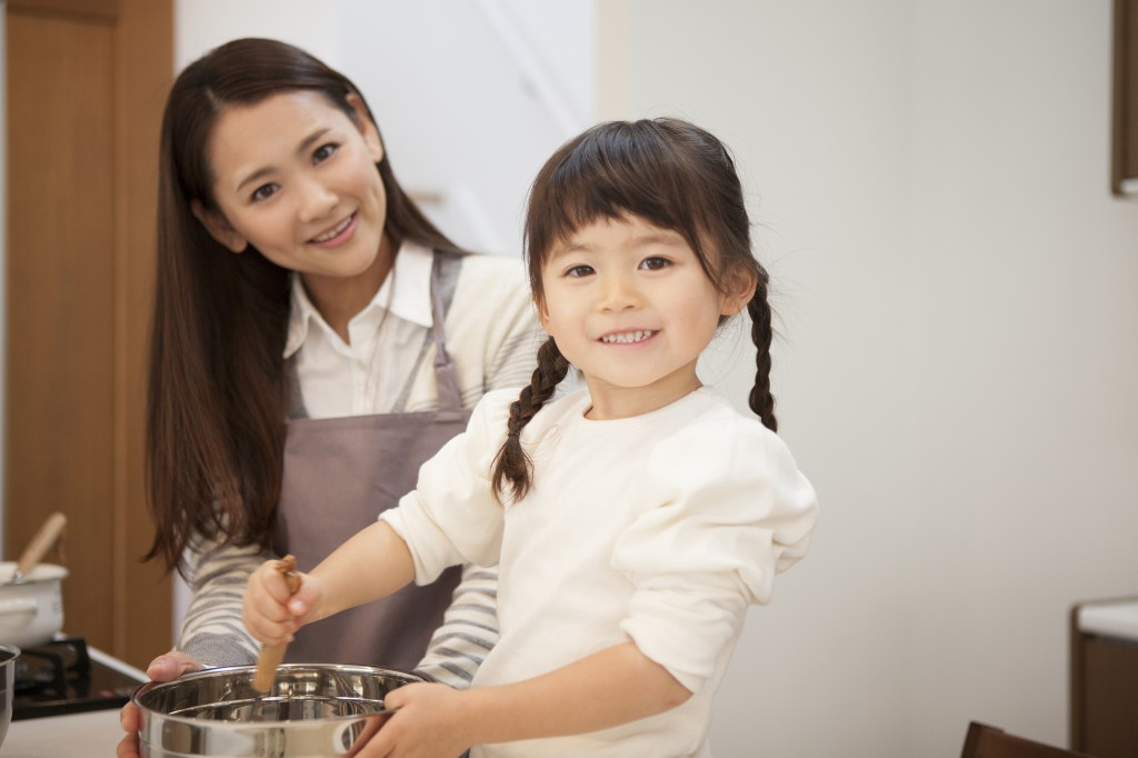 寒い冬におすすめ!体を温める簡単レシピ~本葛粉を使った「親子丼」「プリン」「ごま豆腐」「はちみつ葛湯」の作り方~