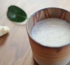 【夏バテ対策に】「飲む点滴」甘酒の効果がすごい!美容・健康効果バツグンで、子供にもおすすめのアレンジレシピ