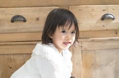 子供や赤ちゃんを健康に育てるための3つの注意点。身の周りの日用品に潜む危険な有害物質とは?