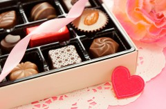 チョコレートのメリットとデメリット。効果的な食べ方と良いチョコレートの選び方とは?