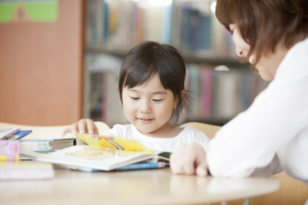 お母さん、お父さんの声かけで子供は変わる!家庭で簡単にできる、子供にやる気をださせる方法