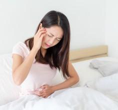 キリキリとした胃痛、ムカムカ胃もたれの本当の原因は?薬に頼る前に簡単に対策できることを知ろう!