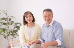 認知症、脳の老化の防止には「亜麻仁油」がおすすめ!オメガ-3が予防・改善に効果的。