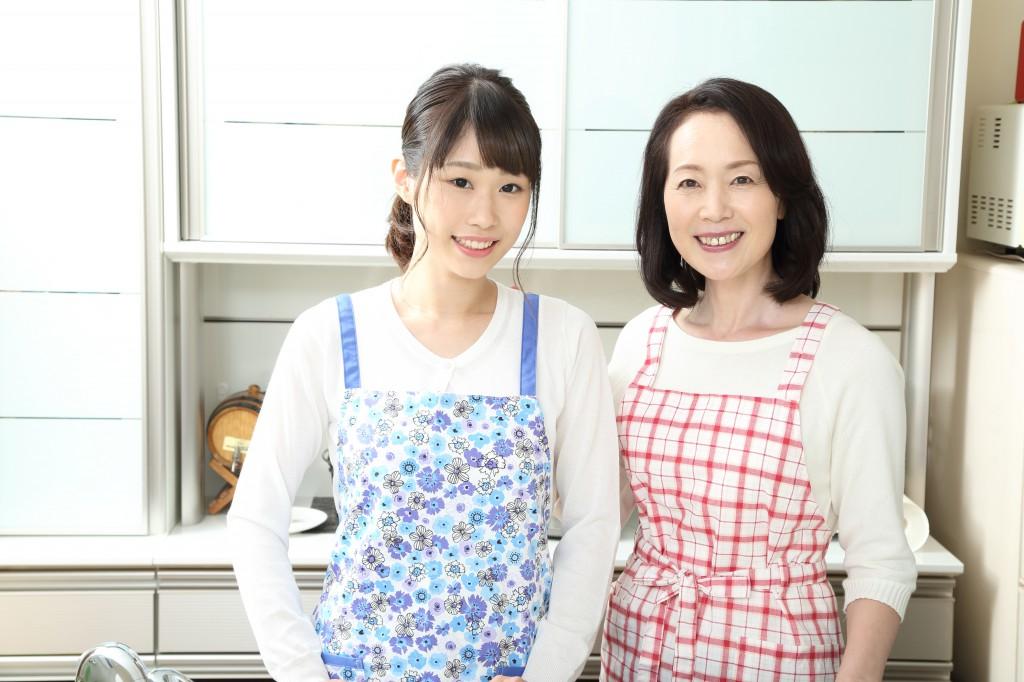 【お母さん必見!】新生活・一人暮らしを始める子供に教えたい!豚肉、鶏肉の簡単レシピと、安全な加工食品の選び方