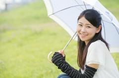 正しい紫外線対策は春から!食生活、食べ物を改善して、肌の老化現象を予防する方法!【シミ・しわ・たるみを本気で消したい方必見!】