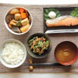 トランス脂肪酸・牛乳・白砂糖の害と、今すぐできる食生活の改善方法。健康で元気に生きるために気をつける食事のポイント。