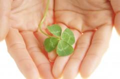 """運気をアップさせる7つの習慣。""""運が良い人""""になる方法。"""