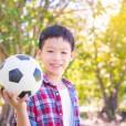 七田っ子ママは知っている!天才的な子供の育て方。中高生、成長期の子供を丈夫で健康に育てるための食事、栄養素とは?