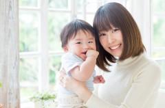 楽しい子育てをする方法【母乳がでない、夜泣き、食事、おやつ】お母さんの不安、お悩み解決!