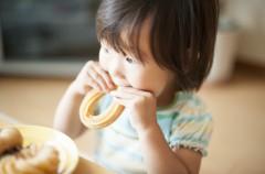 全米が禁止したトランス脂肪酸が悪い理由。子供の脳は大きいダメージを受ける!マーガリン、ショートニングは要注意!