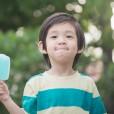 甘いジュースやアイスクリームが好きな子供は要注意!食事で夏バテ対策!【暑い日におすすめの冷や汁レシピ】