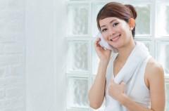 汗の臭いを改善する生活習慣と、安全な制汗剤の選び方とは?【安全な手作り制汗スプレーの作り方】