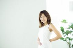 リバウンドをしないダイエット方法とは?腸内環境を整えて、気になるポッコリお腹を改善しよう!