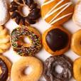 間違った糖質制限は危険!~健康的にダイエットを成功させ、キレイな体を作る秘訣~