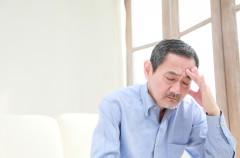 放っておくと危険!脳梗塞や脳血管障害を引き起こす高血圧は食事で簡単に予防できる!血圧を下げるにはアマニ油(亜麻仁油)、オメガ-3がおすすめ!