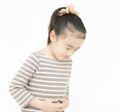 【簡単・すぐできる】子供、幼児の便秘を改善・解消する3つの方法!便秘になる5つの原因とは?