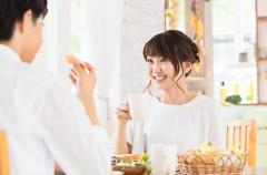 いつまでも若々しくいる秘訣!穀菜食、少食、よく噛むことが健康のポイント