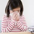 花粉症を今すぐ改善!目のかゆみや鼻のグズグズ、むずむずを解消させる方法