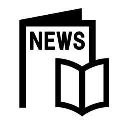 送料規定改定・消費税率改定のお知らせ