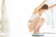 体質改善ダイエットってなに?代謝を高めると、痩せやすい、疲れづらい体に!代謝を高める5つのポイント
