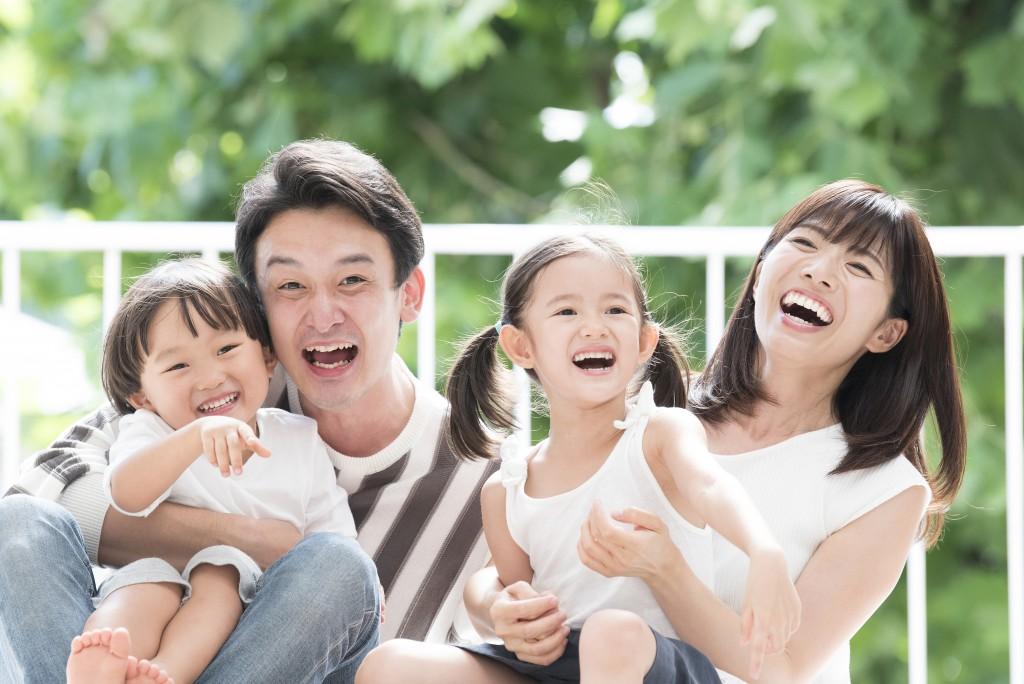 良い運を引き寄せる7つの方法~今日から幸せになる行動・考え方~