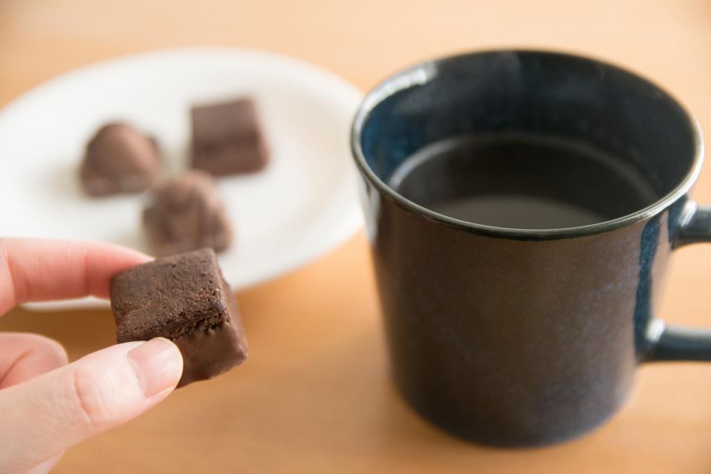 甘いものが食べたくて我慢できない、やめられないとう方は危険!?白砂糖が脳に影響し、集中力が低下するって本当?